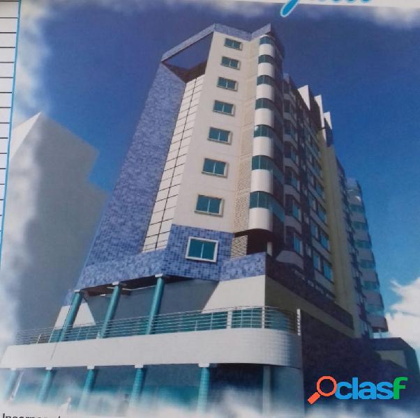 Edifício residencial alto da júlio - apartamento a venda no bairro centro - francisco beltrão, pr - ref.: o01484