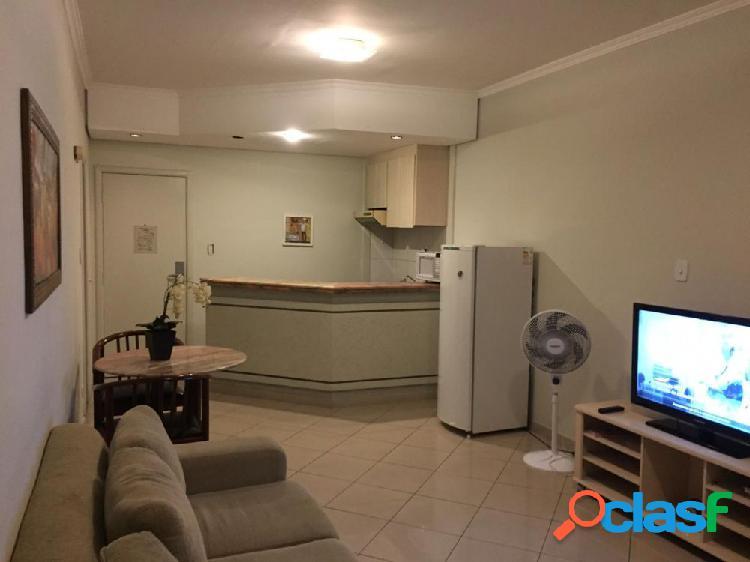 Lê bougainville - apartamento para aluguel no bairro alphaville centro industrial e empresarial - barueri, sp - ref.: and288