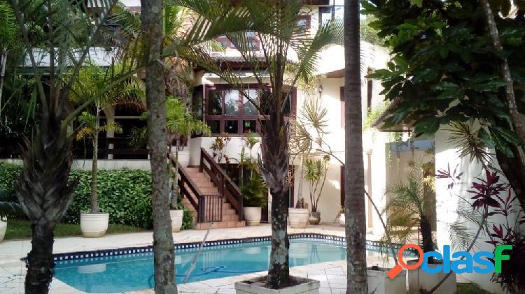 Residencial 10 - casa em condomínio para aluguel no bairro alphaville - santana de parnaíba, sp - ref.: and39