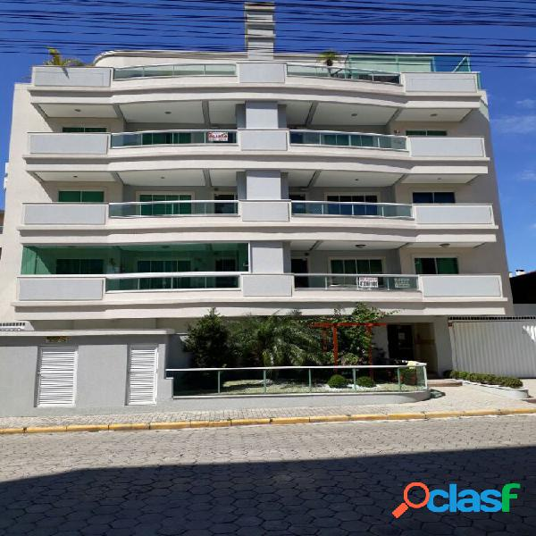 Residencial villa romana - apartamento a venda no bairro bombas - bombinhas, sc - ref.: o56024
