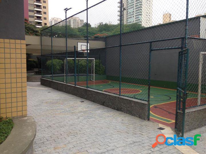 Alpha towers - apartamento para aluguel no bairro alphaville centro industrial e empresarial - barueri, sp - ref.: and133
