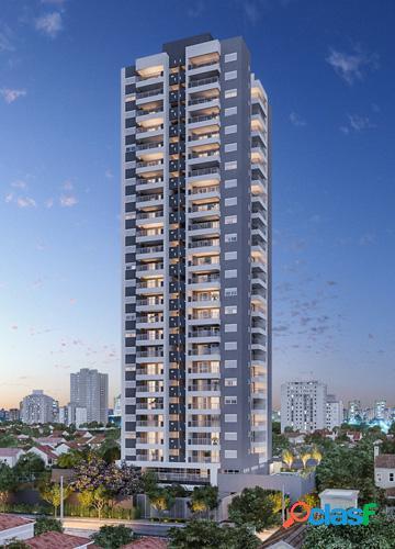 Apartamento em lançamentos no bairro penha - são paulo, sp - ref.: clubstation