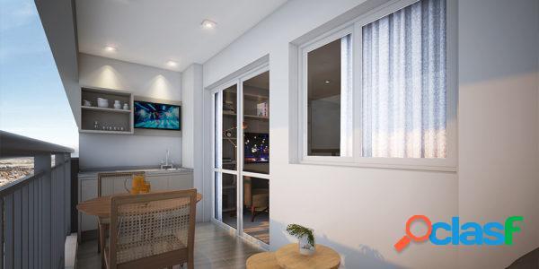 Apartamento em lançamentos no bairro vila carrão - são paulo, sp - ref.: sophia