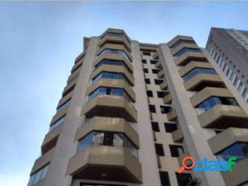 Itapecuru - apartamento para aluguel no bairro alphaville centro industrial e empresarial - barueri, sp - ref.: duda154