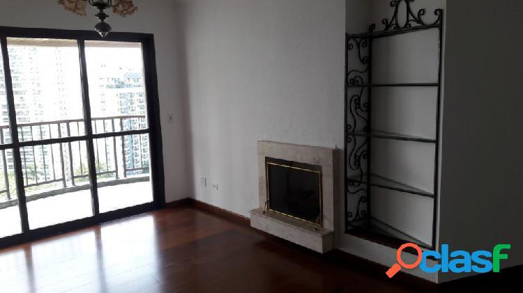 Lotus - apartamento para aluguel no bairro alphaville centro industrial e empresarial - barueri, sp - ref.: and225
