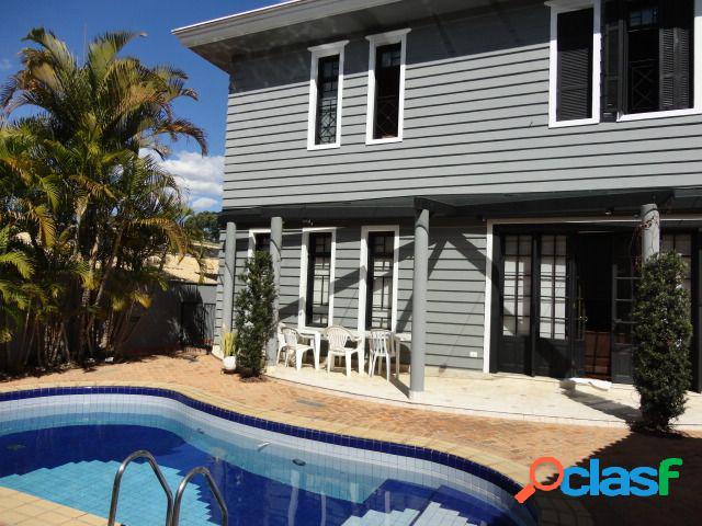 Residencial 6 - casa em condomínio para aluguel no bairro alphaville - santana de parnaíba, sp - ref.: and138