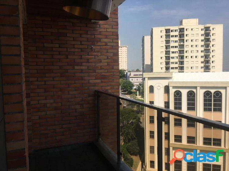 Ana paula - apartamento a venda no bairro alphaville - santana de parnaíba, sp - ref.: and54