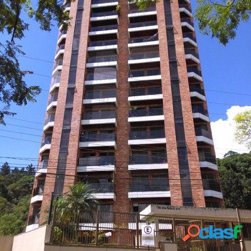 Ana paula - apartamento a venda no bairro alphaville - santana de parnaíba, sp - ref.: and112