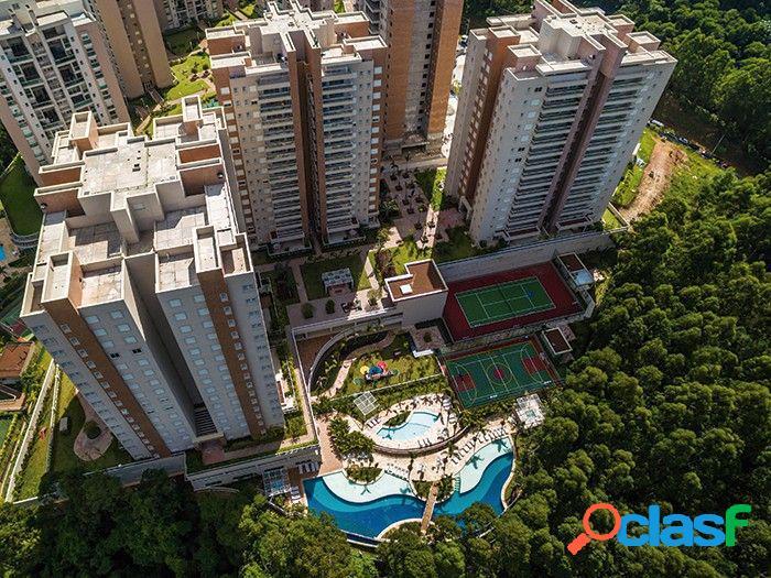 Boulevard tamboré - apartamento a venda no bairro tamboré - santana de parnaíba, sp - ref.: and49