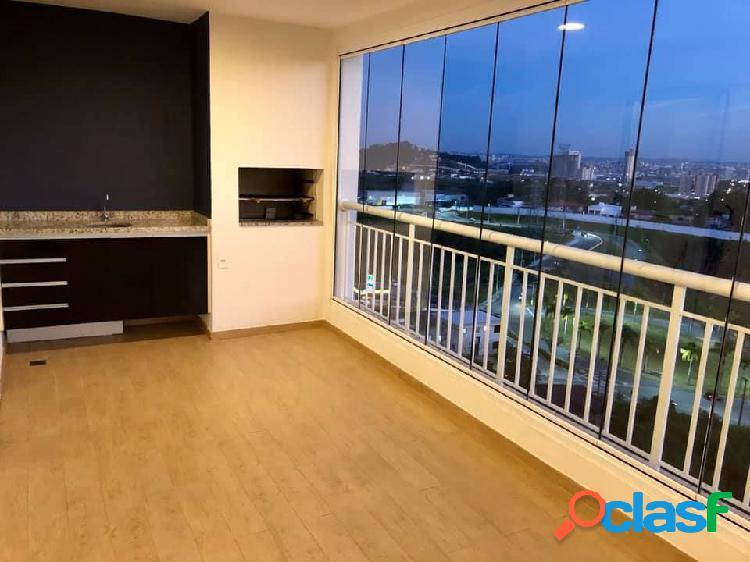 Ghaia - apartamento a venda no bairro tamboré - santana de parnaíba, sp - ref.: and276