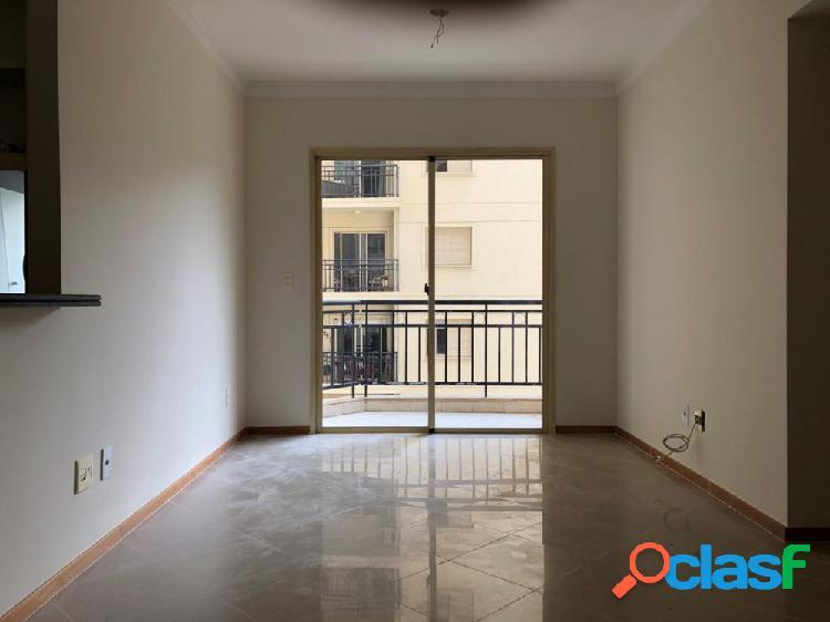Júpiter - apartamento a venda no bairro alphaville - santana de parnaíba, sp - ref.: and22
