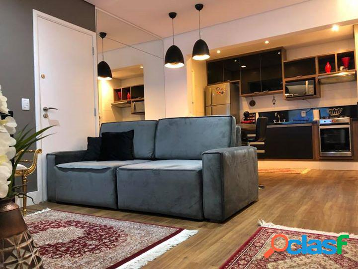 London ville - apartamento a venda no bairro empresarial 18 do forte - barueri, sp - ref.: and259