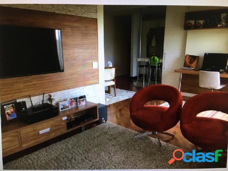Marte - apartamento a venda no bairro alphaville - santana de parnaíba, sp - ref.: and19