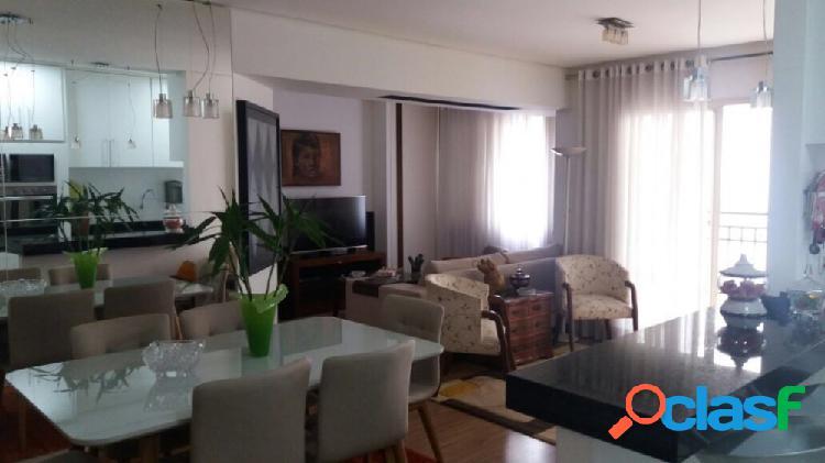 Marte - apartamento a venda no bairro alphaville - santana de parnaíba, sp - ref.: and21