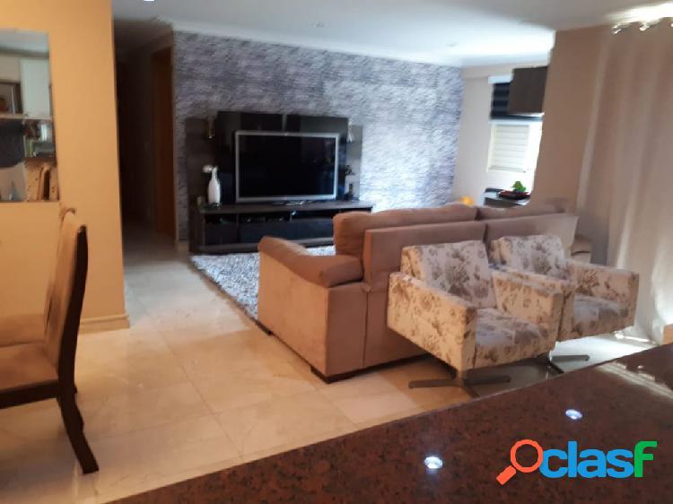 Marte - apartamento a venda no bairro alphaville - santana de parnaíba, sp - ref.: and90