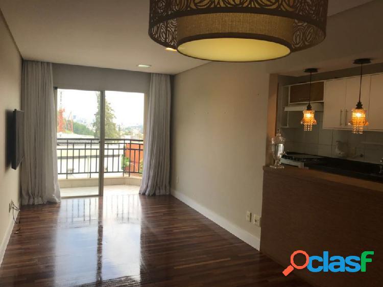Júpiter - apartamento a venda no bairro alphaville - santana de parnaíba, sp - ref.: and220
