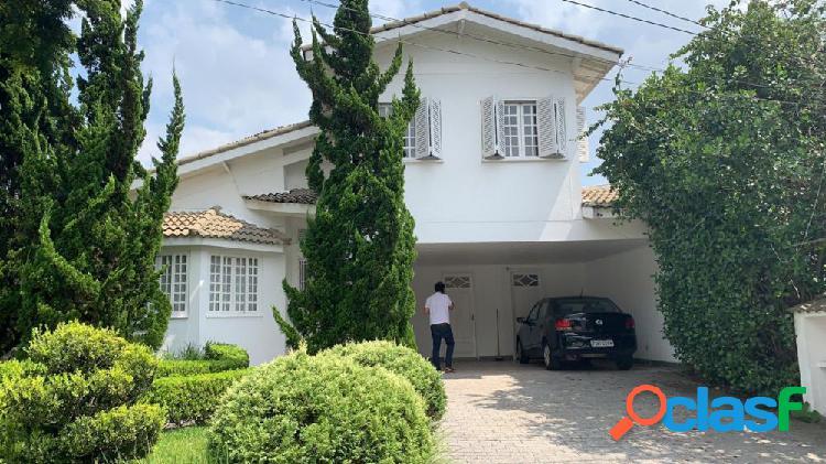 Morada dos pinheiros - casa em condomínio a venda no bairro morada dos pinheiros (aldeia da serra) - santana de parnaíba, sp - ref.: and180