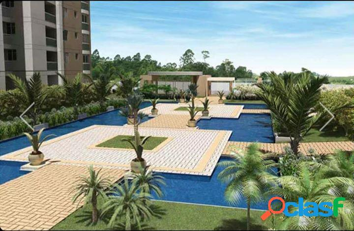 Premium - apartamento a venda no bairro tamboré - santana de parnaíba, sp - ref.: and134
