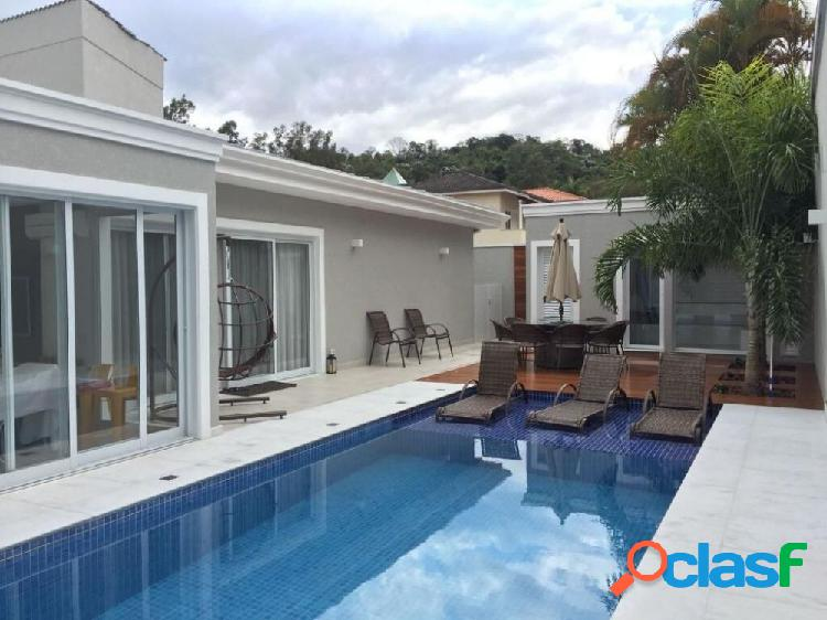 Residencial 10 - casa em condomínio a venda no bairro alphaville - santana de parnaíba, sp - ref.: and181