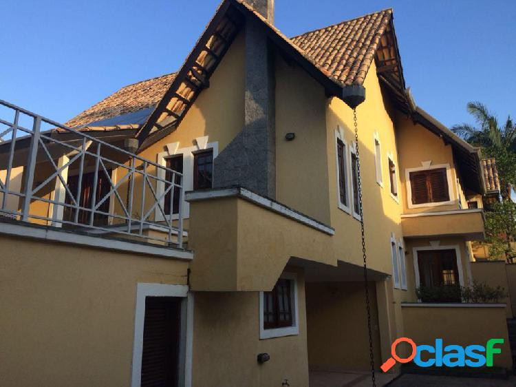 Residencial 12 - casa em condomínio a venda no bairro alphaville - santana de parnaíba, sp - ref.: pim221