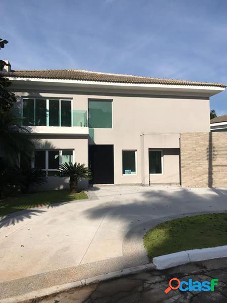 Residencial 2 - casa em condomínio a venda no bairro alphaville residencial dois - barueri, sp - ref.: and169