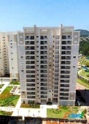 Alpha vita - apartamento a venda no bairro alphaville - santana de parnaíba, sp - ref.: van244