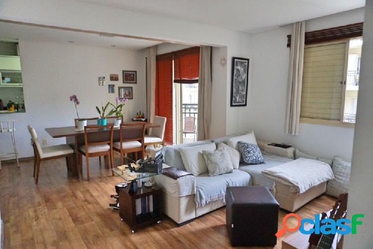 Marte - apartamento a venda no bairro alphaville - santana de parnaíba, sp - ref.: and226