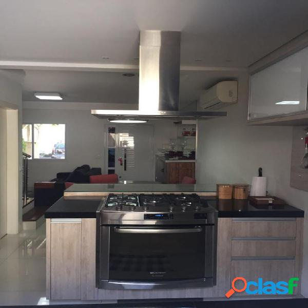 Mediterrâneo - casa em condomínio a venda no bairro jardim regina alice - barueri, sp - ref.: vero270