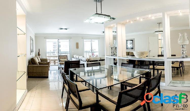 Mont blanc - apartamento a venda no bairro alphaville centro industrial e empresarial - barueri, sp - ref.: duda269
