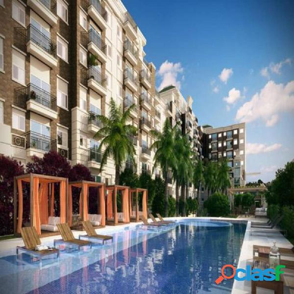 Address granja vianna - apartamento em lançamentos no bairro granja viana - cotia, sp - ref.: anddress52