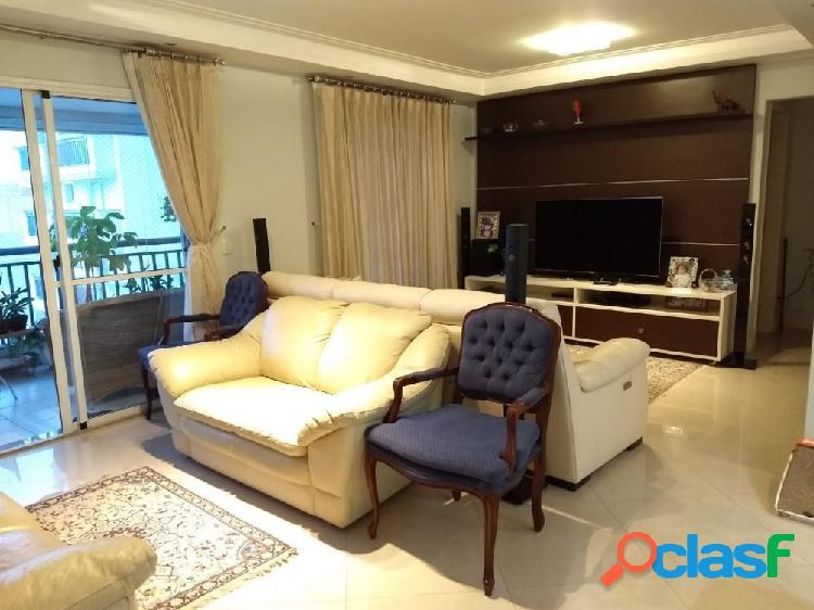 Mont blanc - apartamento a venda no bairro alphaville centro industrial e empresarial - barueri, sp - ref.: and302