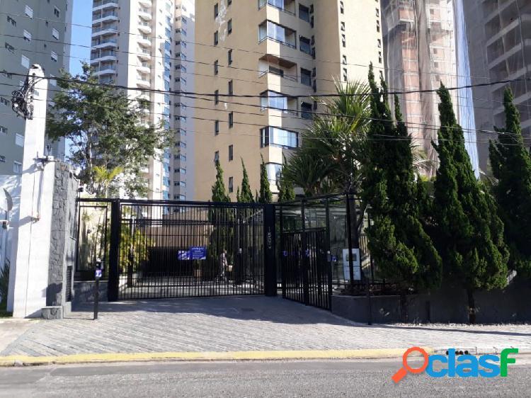 San francisco - apartamento a venda no bairro vila yara - osasco, sp - ref.: neves350