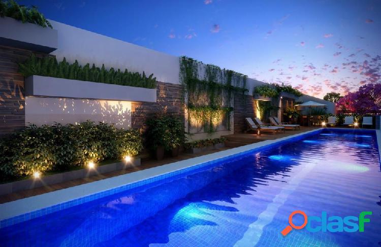 Wi-house - apartamento a venda no bairro alphaville centro industrial e empresarial - barueri, sp - ref.: and300