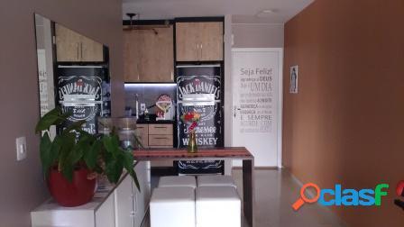 Apartamento a venda no bairro vila guilhermina - são paulo, sp - ref.: vi74862
