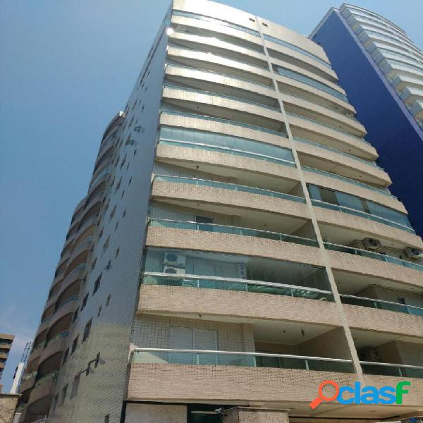 Apartamento a venda no bairro vila tupi - praia grande, sp - ref.: vi92338