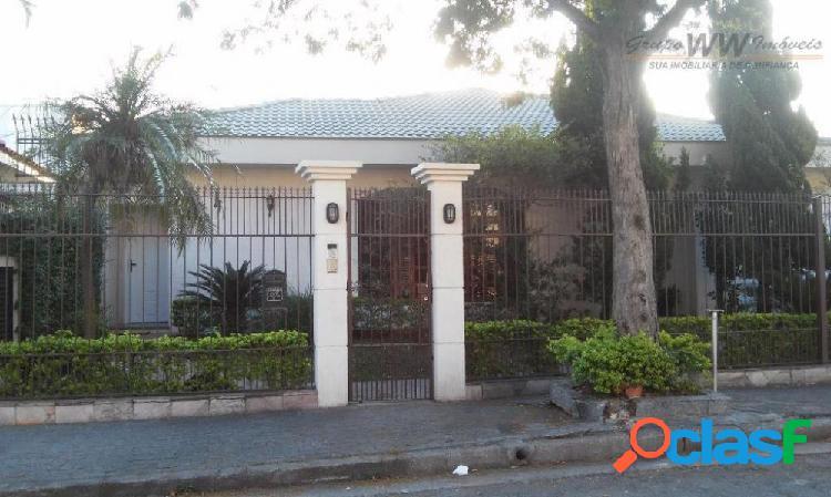 Casa alto padrão a venda no bairro vila guilherme - são paulo, sp - ref.: vi90039