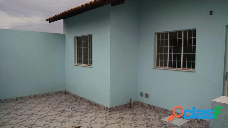 Casa de 1°Localização Almerinda - Casa a Venda no bairro Almerinda - São Gonçalo, RJ - Ref.: 09