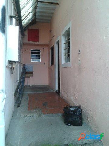 Casa para aluguel no bairro itaquera - são paulo, sp - ref.: vi86866