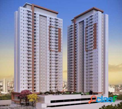 Essencialle home club 57m² - apartamento em lançamentos no bairro jardim iracema/aldeia - barueri, sp - ref.: essenciallehomeclub57
