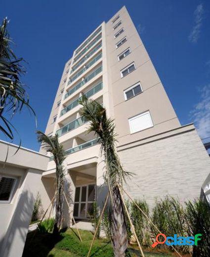 Apartamento Saúde - Pronto para Morar - Apartamento a Venda no bairro Vila Gumercindo - São Paulo, SP - Ref.: SP50643