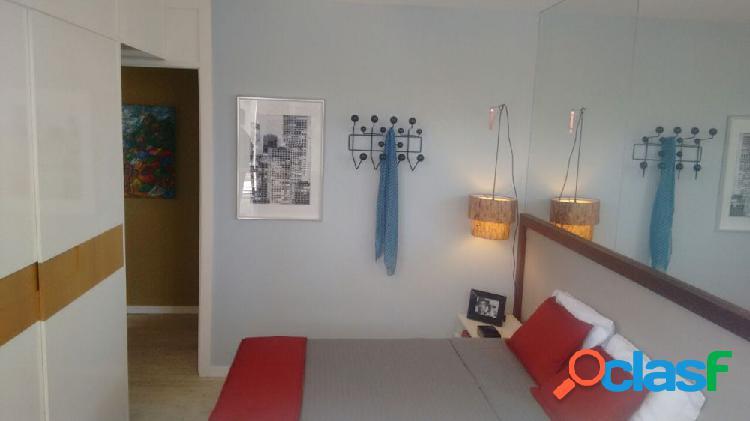 Bela vista - apartamento a venda no bairro neves (neves) - são gonçalo, rj - ref.: r222620