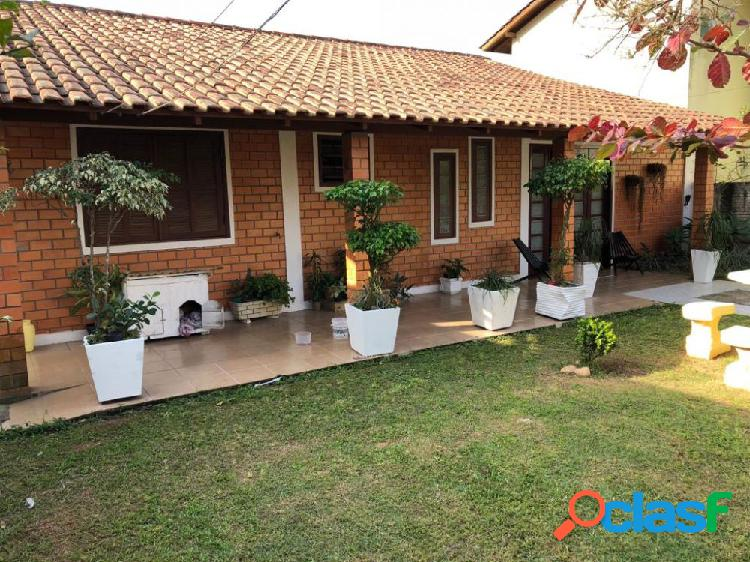 Casa ingleses - casa a venda no bairro ingleses do rio vermelho - florianópolis, sc - ref.: cjl91795