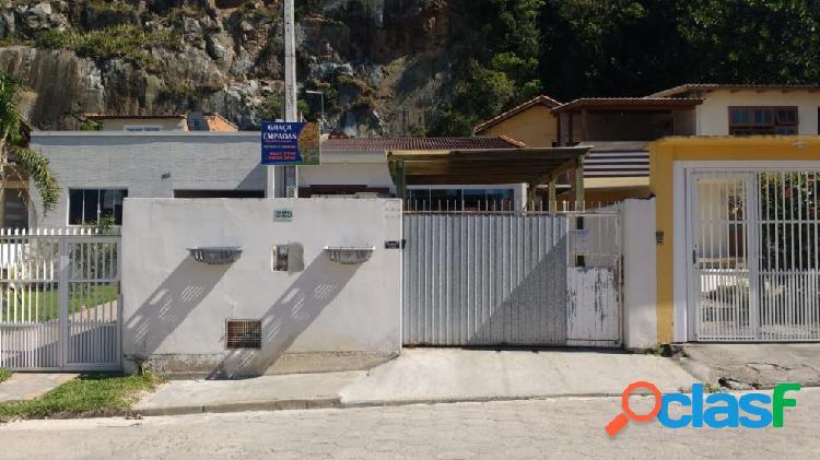 Casa mussi dib mussi - casa a venda no bairro mar grosso - laguna, sc - ref.: cjl18965