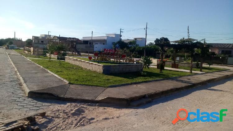 Loteamento jardim juliana - casa geminada a venda no bairro mato alto - laguna, sc - ref.: cjl10613