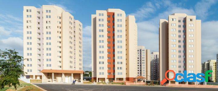 Portal da cidade - apartamento a venda no bairro jardim das bandeiras - osasco, sp - ref.: de57093