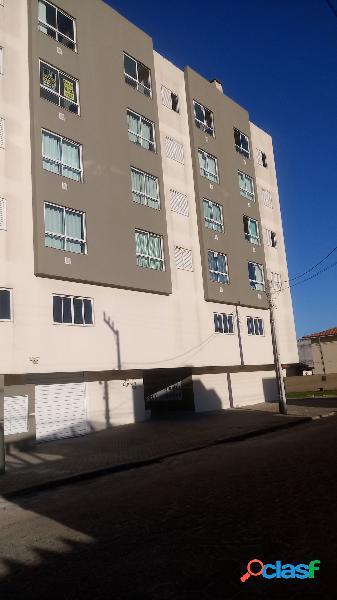 Residencial laguna ii - apartamento a venda no bairro mar grosso - laguna, sc - ref.: cjl89968