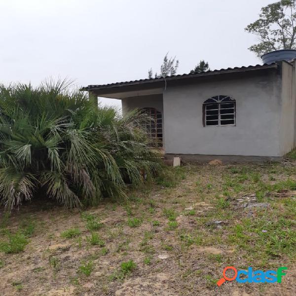 Terreno barbacena - casa a venda no bairro barbacena - laguna, sc - ref.: cjl18767