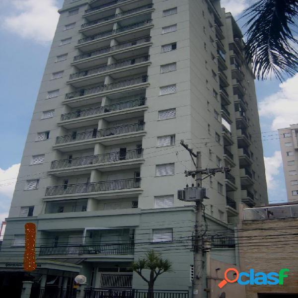 Apartamento a venda no bairro centro - osasco, sp - ref.: de73746