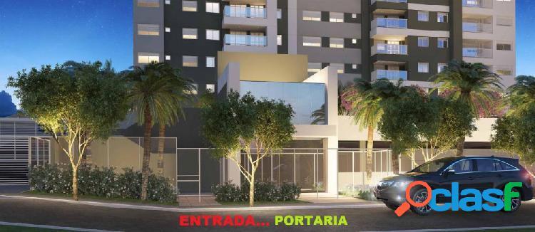 Belvedere lorian boulevard - vila são fco - apartamento alto padrão a venda no bairro vila são francisco - são paulo, sp - ref.: de78921
