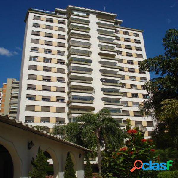 Conjunto residencial jardins da cantareira - apartamento alto padrão a venda no bairro água fria - são paulo, sp - ref.: de60768
